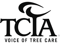 TCIA Logo - Tree Care Industry Association