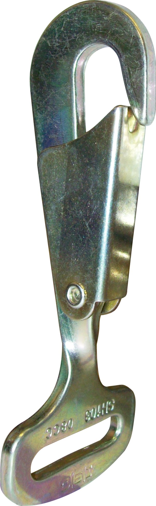 Photo of SH103 Twisted Snaphook