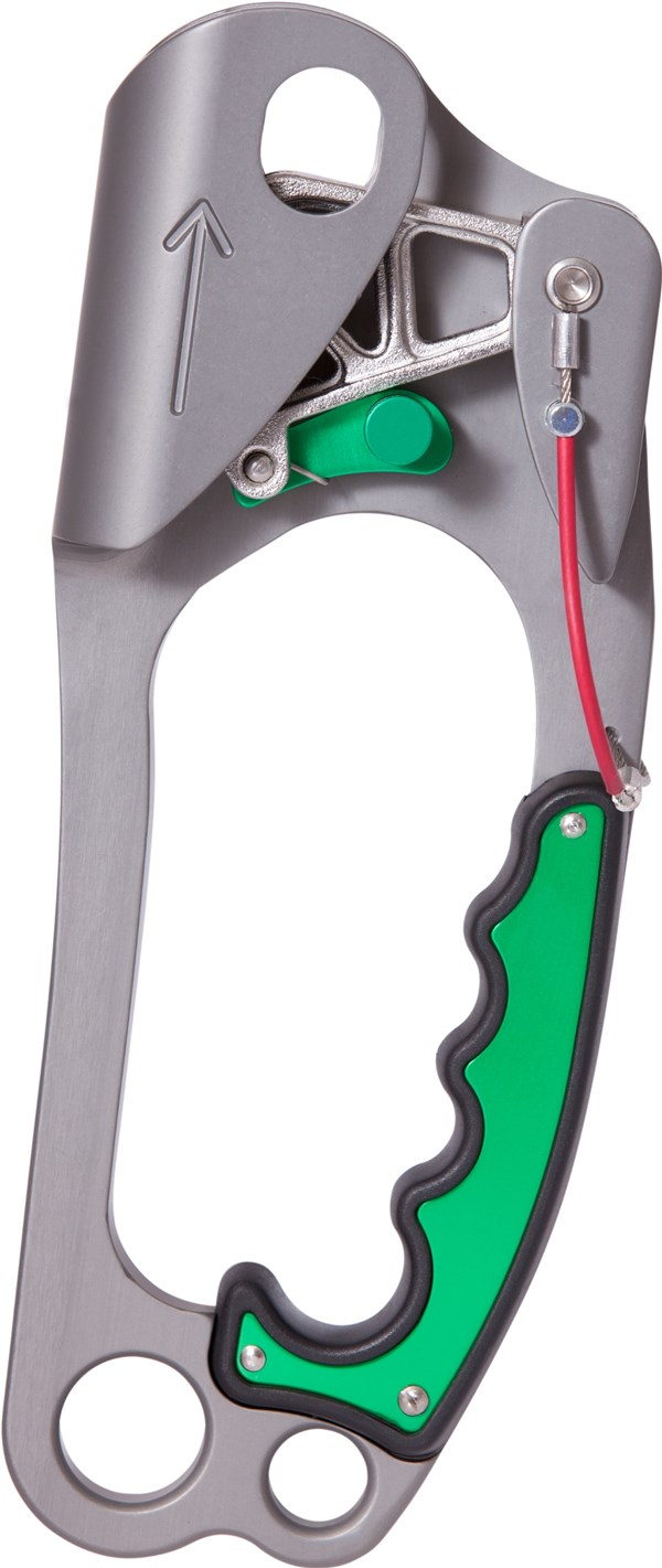 Photo of RP240 Ultrasafe Hand Ascender- Right Hand