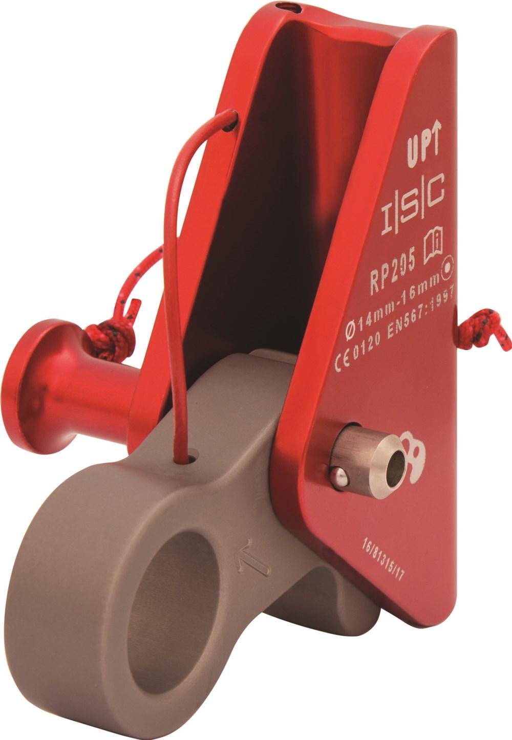rp2052 large pip pin ropegrab