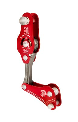 Rigging Rope Wrench
