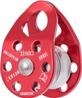 Photo of RP031 Double Re-direct Pulley